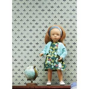 Petitcollin - 613422 - Minouche 34 cm