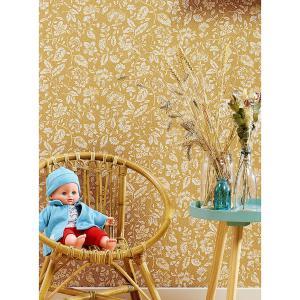 Petitcollin - 623647 - Petit Câlin 36 cm