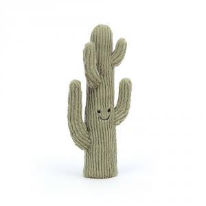 Jellycat - A4DC - Amuseable Desert Cactus Small (471688)