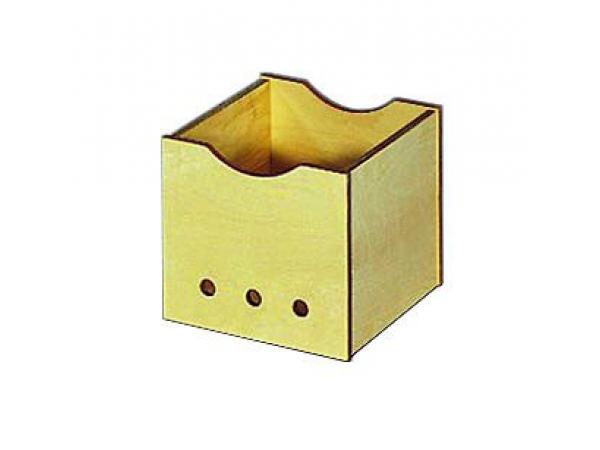 haba bac jouets naturel. Black Bedroom Furniture Sets. Home Design Ideas