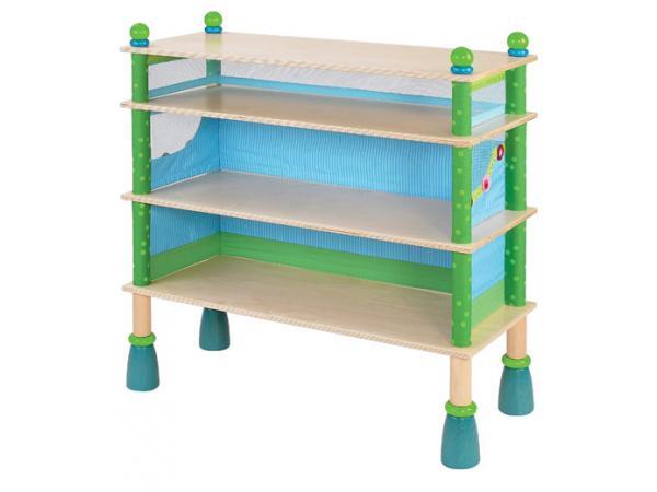 haba table langer jardin de r ve. Black Bedroom Furniture Sets. Home Design Ideas