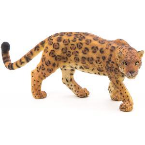 Papo - 50094 - Jaguar - Dim. 11,2 cm x 4,8 cm x 5 cm (50547)