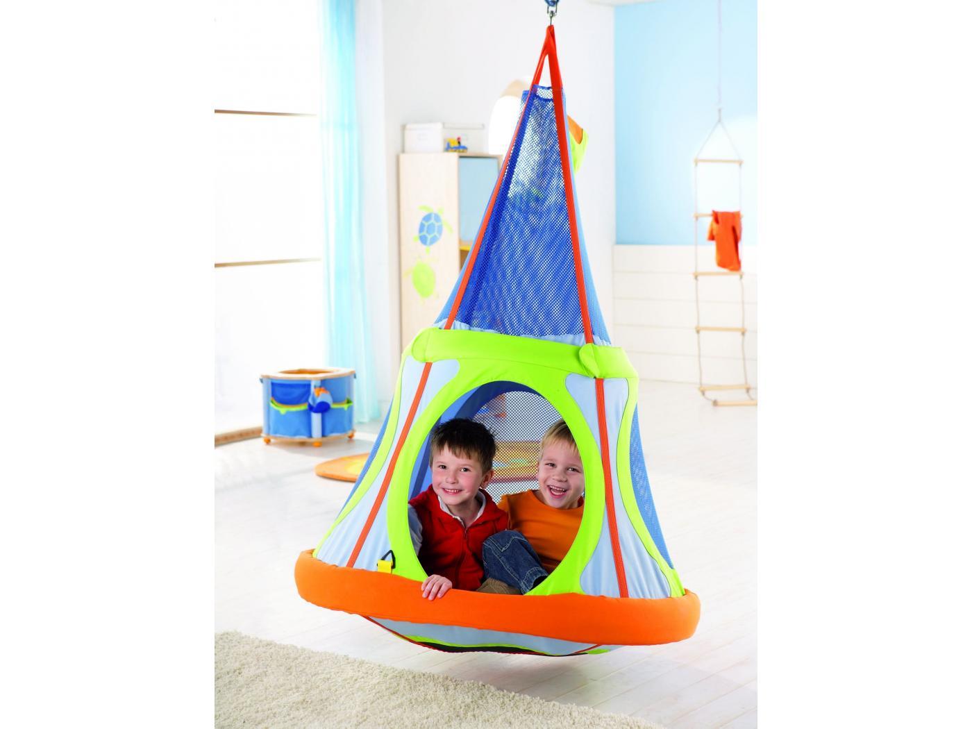 haba tente balan oire caverna. Black Bedroom Furniture Sets. Home Design Ideas