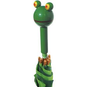 Vilac - 4395 - Parapluie Yabon la grenouille (58383)
