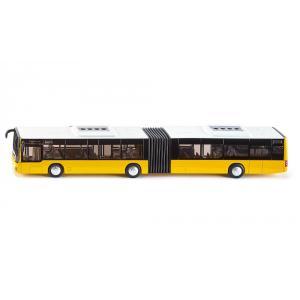 Siku - 3736 - Bus à soufflet - 1:50ème (60208)