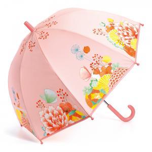 Djeco - DD04701 - Parapluies - Jardin fleuri (63888)