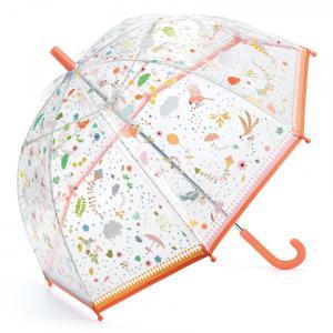 Djeco - DD04805 - Parapluies - Petites légèretés (63889)
