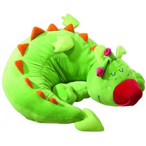 Haba - 8605 - Dragon relax Fridolin (65805)