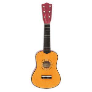 Bontempi - GSW55.2 - Guitare en bois, 55 cm, (68024)