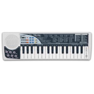 Bontempi - GT530 - Clavier numérique 32 touches medium (68042)