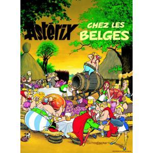 Astérix et Obélix - 87111 - Voyage à Londres (7176)