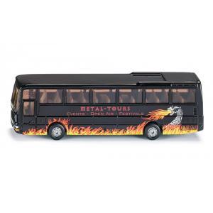 Siku - 1624 - MAN Bus de tourisme - 1:87ème (85312)