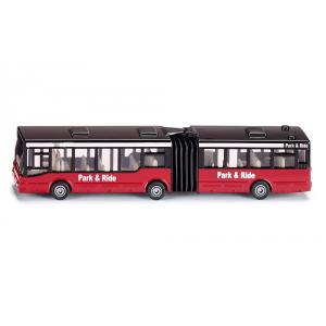 Siku - 1617 - Bus à soufflet (85323)