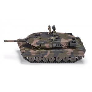 Siku - 4913 - Char de combat - 1:50ème (85417)