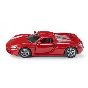 Siku - 1001 - Porsche Carrera GT (85504)
