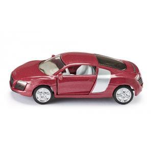 Siku - 1430 - Audi R8 (85507)