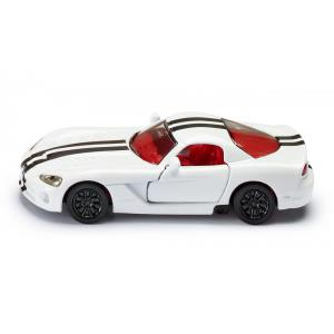 Siku - 1434 - Dodge Viper (85574)