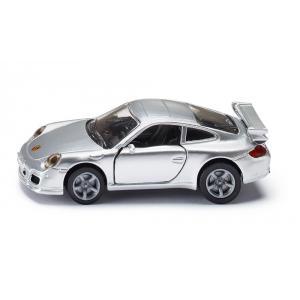 Siku - 1006 - Porsche 911 (85578)
