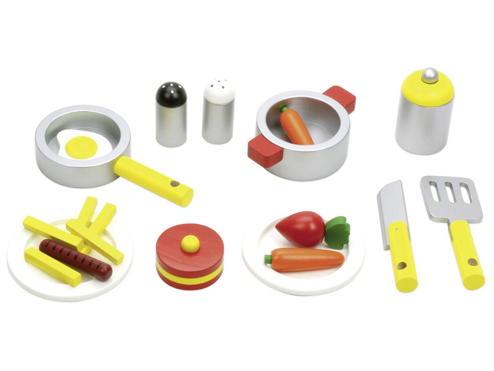 Vilac cuisine du chef - What is a chef de cuisine job description ...