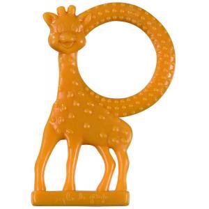 Sophie la girafe - 200313 - Anneau de dentition vanille Sophie la girafe (89717)