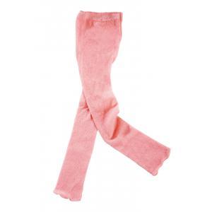 Gotz - 3401406 - Collants roses pour poupées de 45-50cm (94683)
