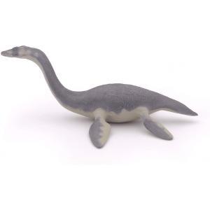 Papo - 55021 - Figurine Plésiosaure (95101)