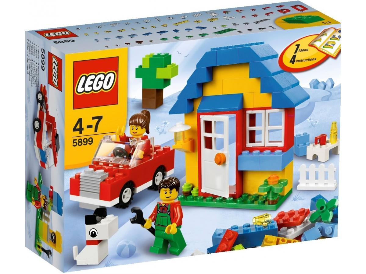 exceptional lego pour 4 ans 10 id es cadeaux pour un petit gar on de 4 ans homeezy. Black Bedroom Furniture Sets. Home Design Ideas