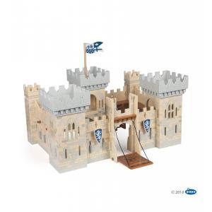 Papo - 60002 - Le château du maitre des armes (95217)